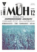 muh12