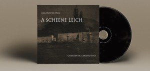 A_scheene_Leich_Packshot
