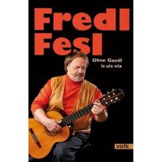 Fredl_Fesl-1
