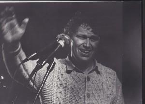 zeltfestival-ditzingen-1986-14