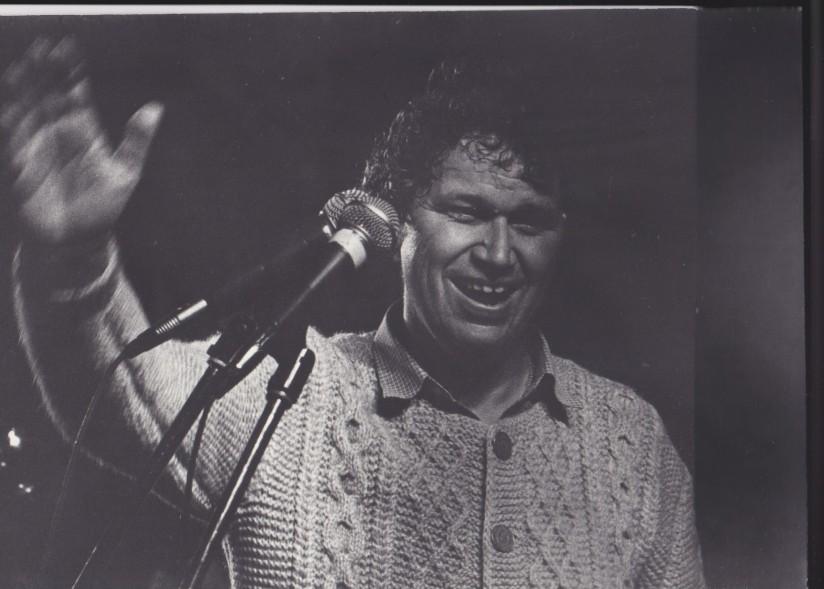 Zeltfestival Ditzingen 1986 (14).jpg