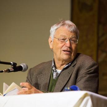 (c) Oliver Bodmer, tz
