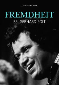 COVER FREMDHEIT BEI POLT