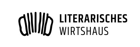 LITWIRTSHAUS_Visual_mel