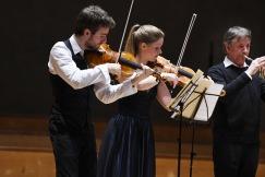 Well Konzert im Herkulessaal Foto:catherina Hess