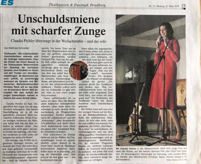 aichacherzeitungfbprint20190323