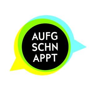 AUFGSCHNAPPT_Visual_melRZ