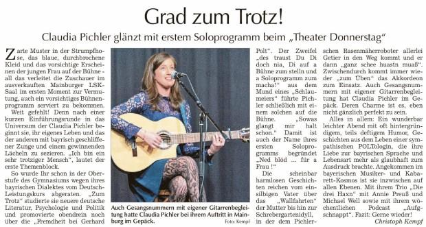2001mainburg hallertauerzeitung