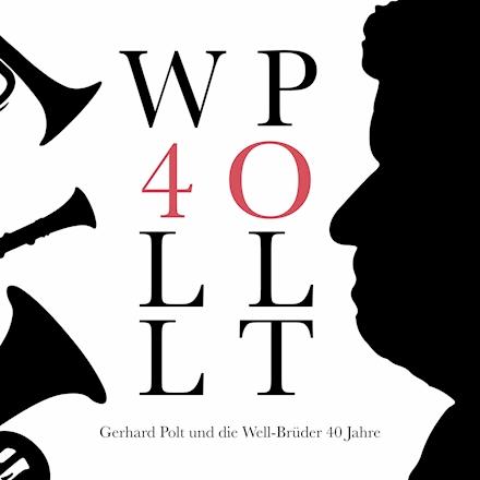 POLTWELL 40 artwork-440x440